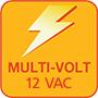multi-volt
