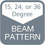 120 beam