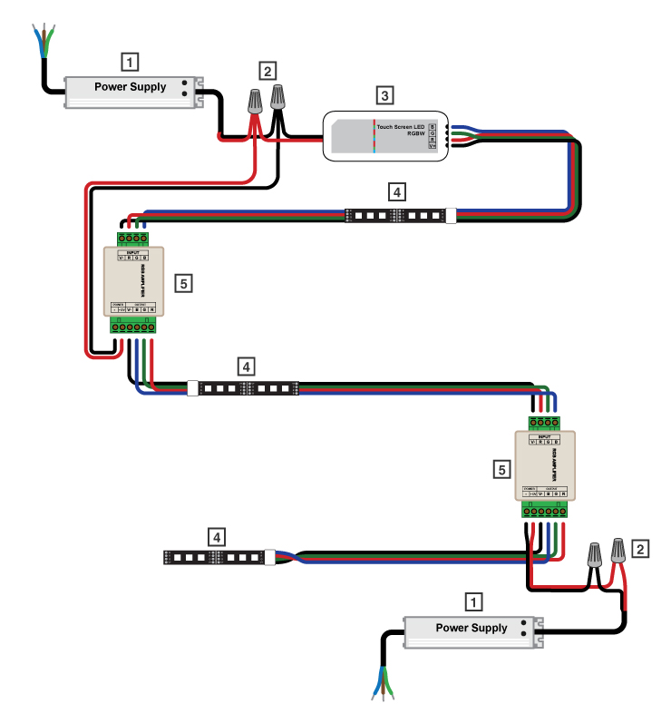 subwoofer wiring diagram 12 volt images ohm load wiring diagram christmas light wiring diagram besides 4 ohm subwoofer