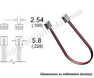 malibu transformer wiring diagram wiring harness