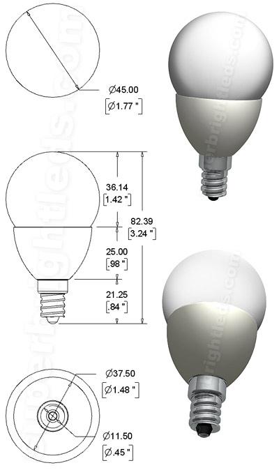 E12-xHP10 Diagram