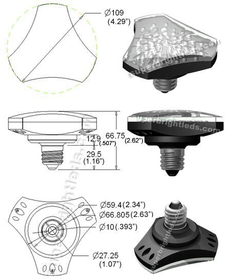 E27-W57 Diagram