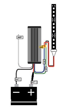 120v Motor Wiring Diagram additionally 1532 further Dayton Winch Wiring Diagram besides Dayton Motor Parts Diagram likewise High Low Off 3 Way Rotary Switch Wiring Diagram. on polarity reversing switch wiring diagram