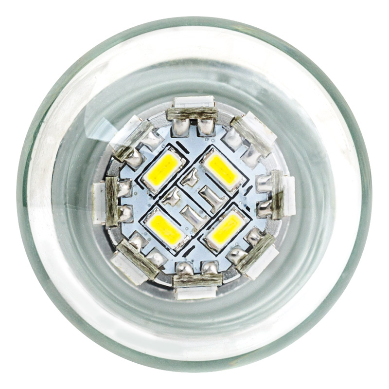 1156 led 36 smd bulb globe front0 1157 led bulb w stock cover dual function 36 smd led tower Basic Electrical Wiring Diagrams at couponss.co
