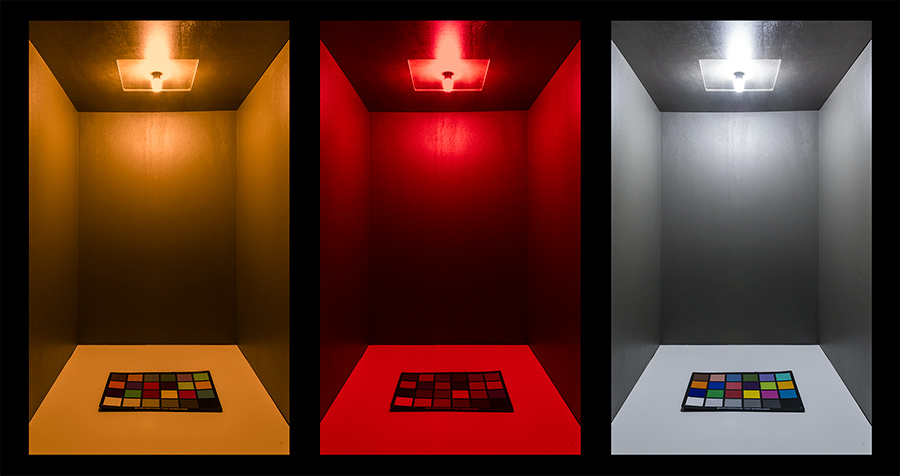 3157 LED Bulb - Dual Function 18 SMD LED Tower - Wedge Base