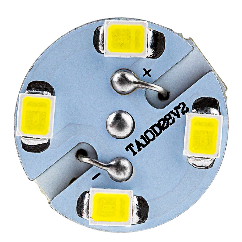 1156 led bulb 28 smd led ba15s retrofit front view 1157 led bulb dual function 28 smd led tower bay15d retrofit Basic Electrical Wiring Diagrams at couponss.co