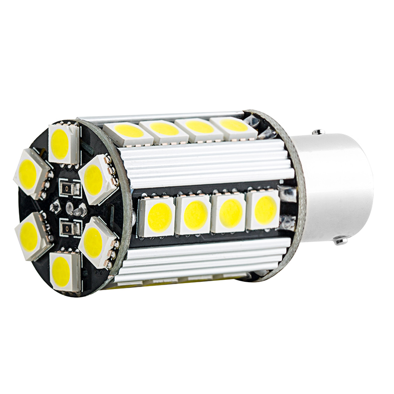 CANBus LED Bulb