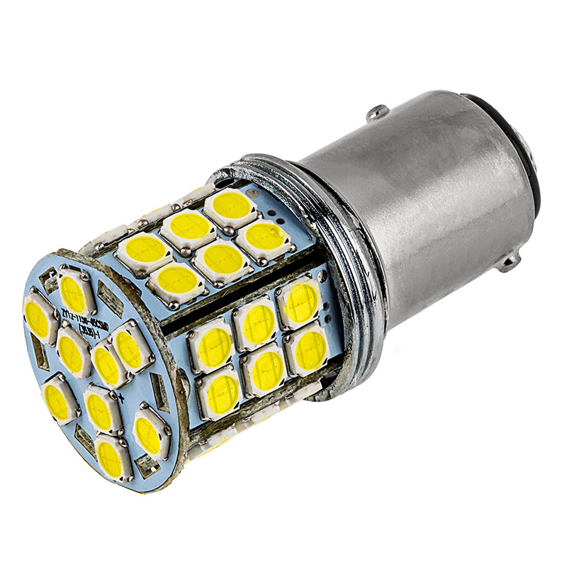 1157 led bulb dual function 45 smd led tower bay15d retrofitjpg jpg 1157 led bulb dual function 45 smd led tower bay15d retrofit