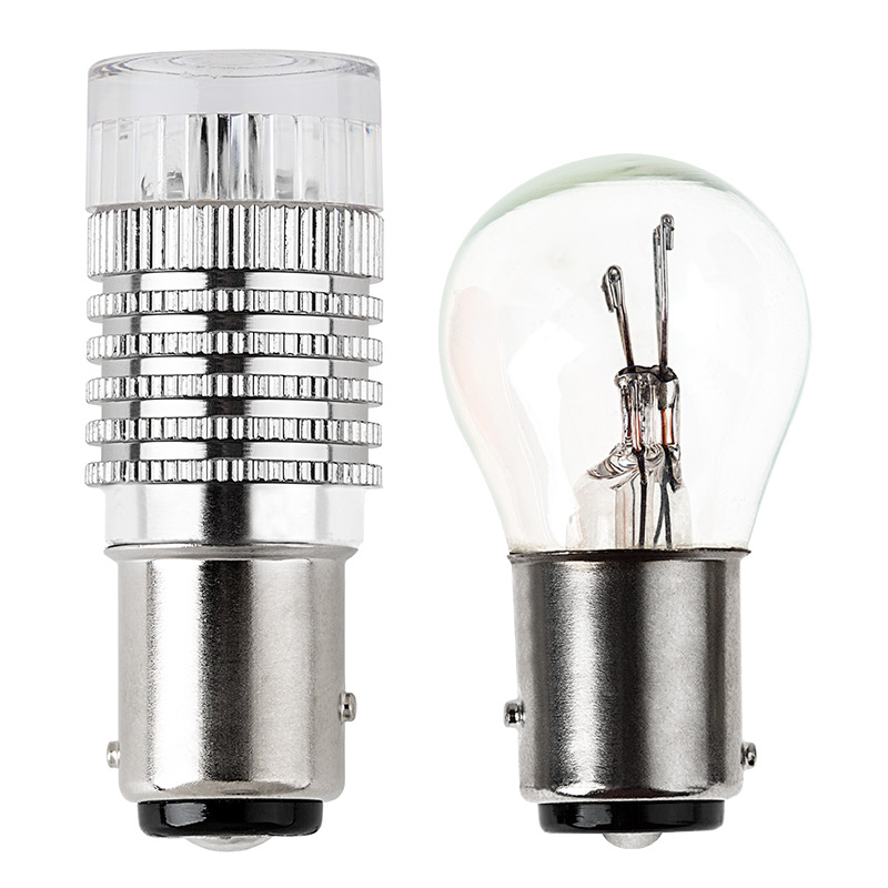 1157 led bulb w brake flasher dual function 1 high. Black Bedroom Furniture Sets. Home Design Ideas