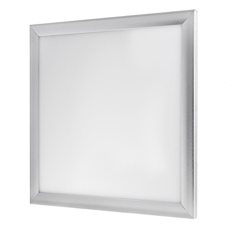 12 Square Led Panel Light 12v Task