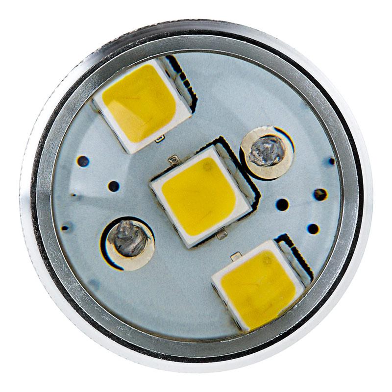 3156 led bulb w focusing lens 15 smd led tower wedge. Black Bedroom Furniture Sets. Home Design Ideas