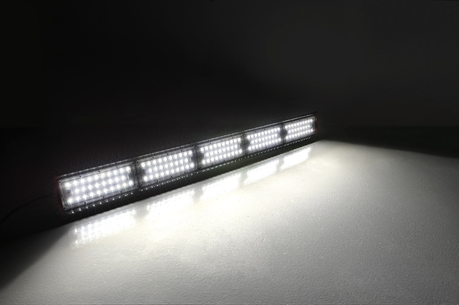 lighting with light lights proof industrial long fixture tight linear vapor tubes moreinfo led