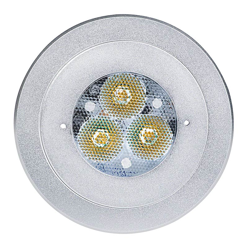 Cree Led Recessed Lighting Home Decor