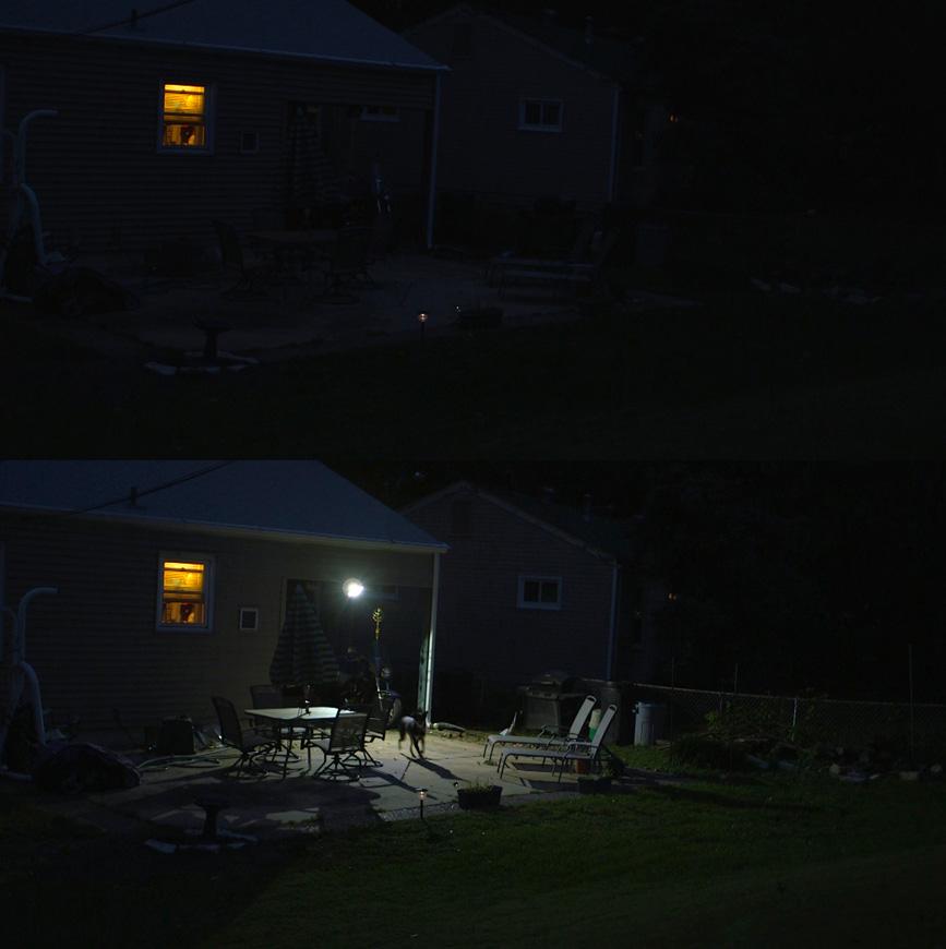 Led Flood Lights Outdoor High Power 30 watt high power led flood light fixture with motion sensor high power 30w led flood light fixture with motion sensor workwithnaturefo