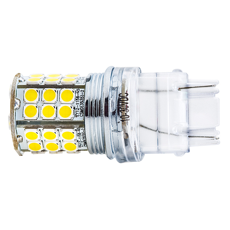 3156 led bulb single intensity 45 smd led tower led. Black Bedroom Furniture Sets. Home Design Ideas