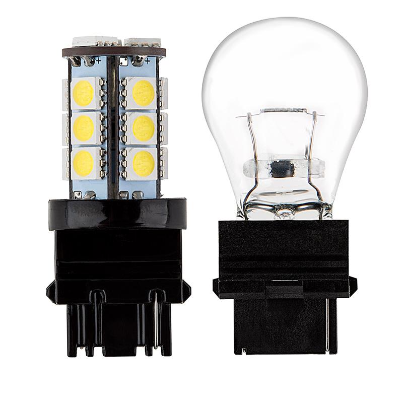 3156 led bulb 18 smd led tower wedge retrofit led. Black Bedroom Furniture Sets. Home Design Ideas