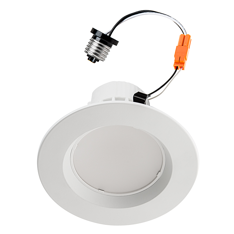 cree led recessed lights