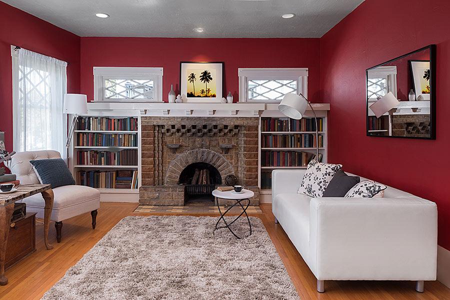 Installing Spotlights In Living Room Conceptstructuresllc Com