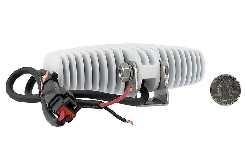 wiring diagram 1989 land rover defender lexus gx wiring