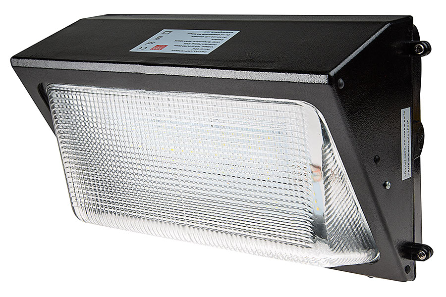 60w high power led wall pack - Led Wall Pack