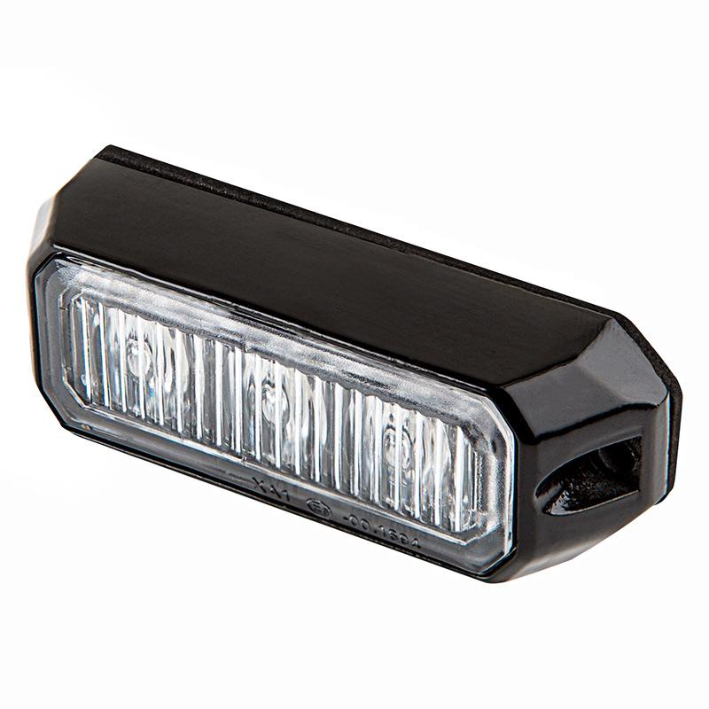 strobe light fixtures emergency vehicle strobe led lights super. Black Bedroom Furniture Sets. Home Design Ideas