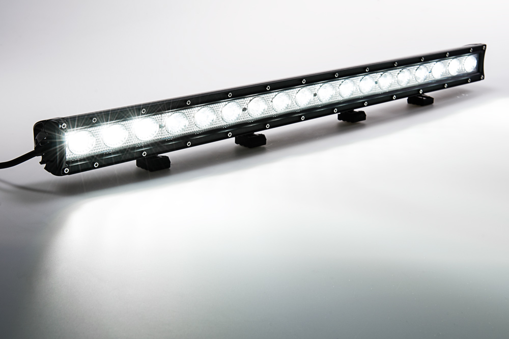 30 off road led light bar with spotflood combo beam 90w 30 off road led light bar with spotflood combo beam 90w cosmetic blemish aloadofball Image collections