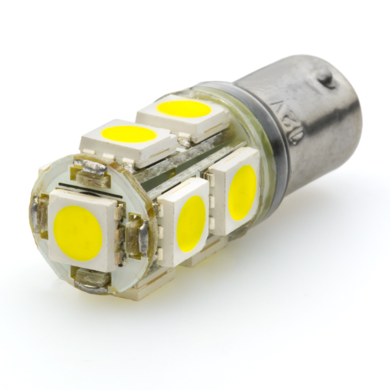 Dreams Homes Design: Led Car Bulbs