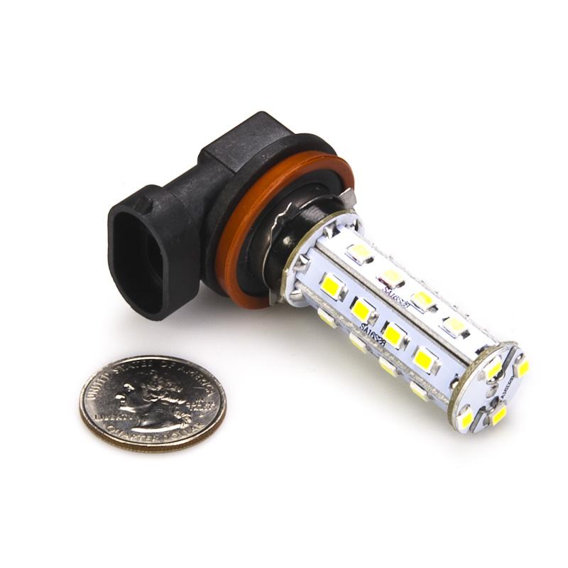h9 led bulb 28 smd led daytime running light led tower led daytime running lights led
