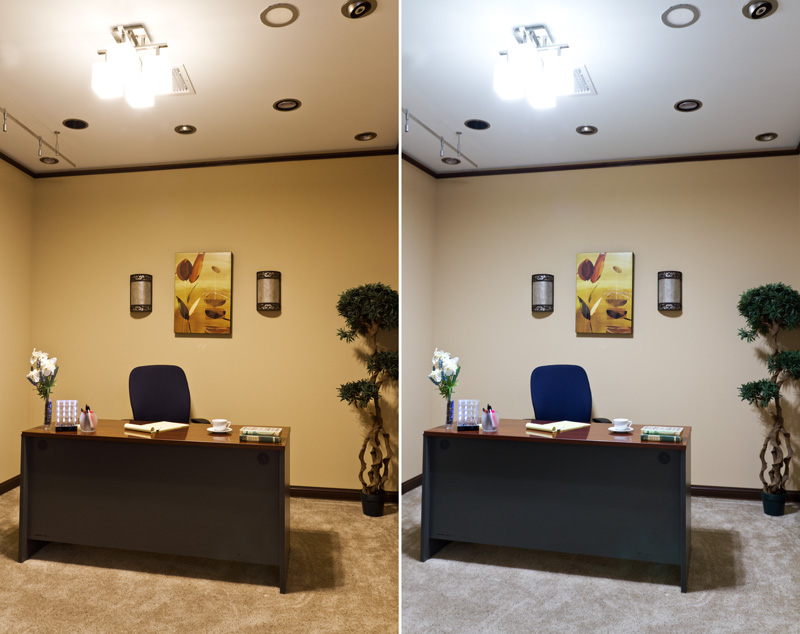 https://d114hh0cykhyb0.cloudfront.net/images/uploads/E27-A19-xW7-led-office-lighting-demo-room.jpg