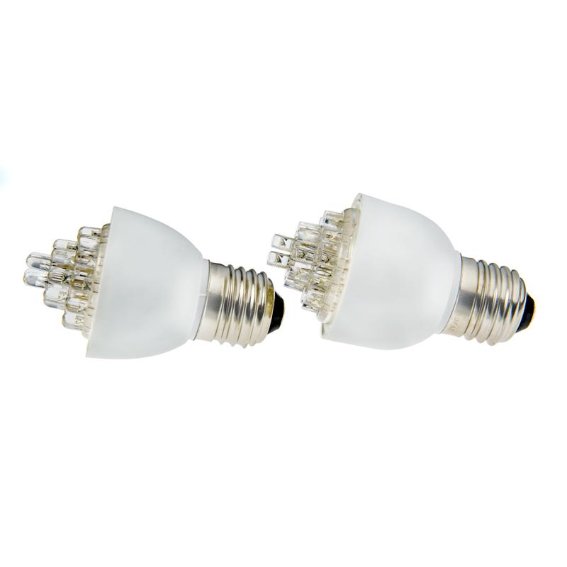 12v par16 led bulb 24 led small par series par led. Black Bedroom Furniture Sets. Home Design Ideas