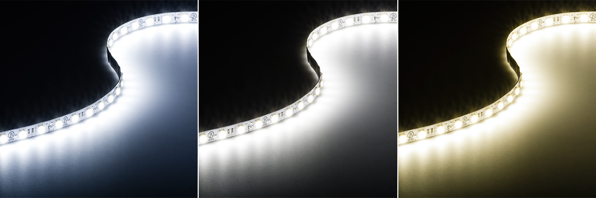 Led strip lights custom length 12v led tape light 380 lumensft led strip lights custom length 12v led tape light 380 lumensft aloadofball Gallery