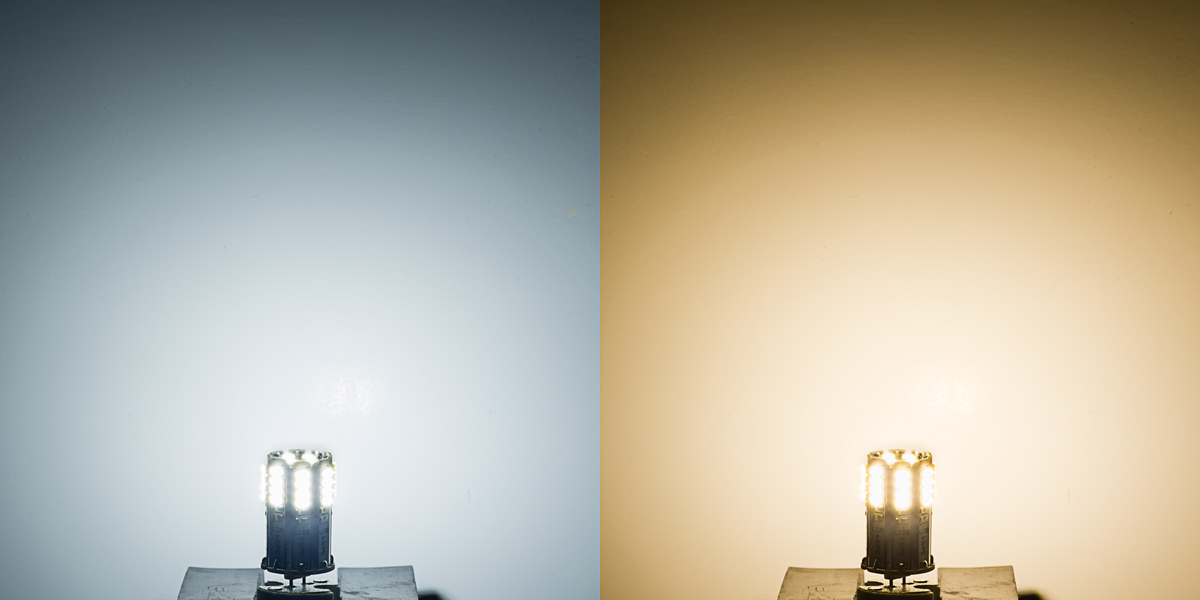 P 104775 400 Watt High Bay Led Light 52000 Lumens 120 277v Ac Stainless Steel Brackets Crane Light in addition What Are Lumens besides Infrared Light And The Em Spectrum likewise 2 as well 1481. on lumen per watt comparison