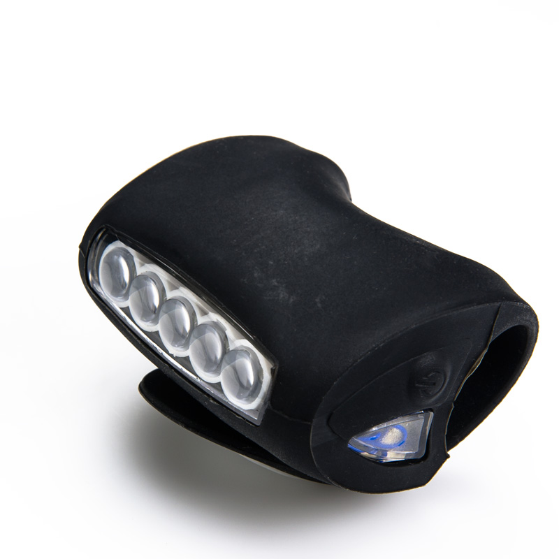Led Bike Lights Super Bright Leds