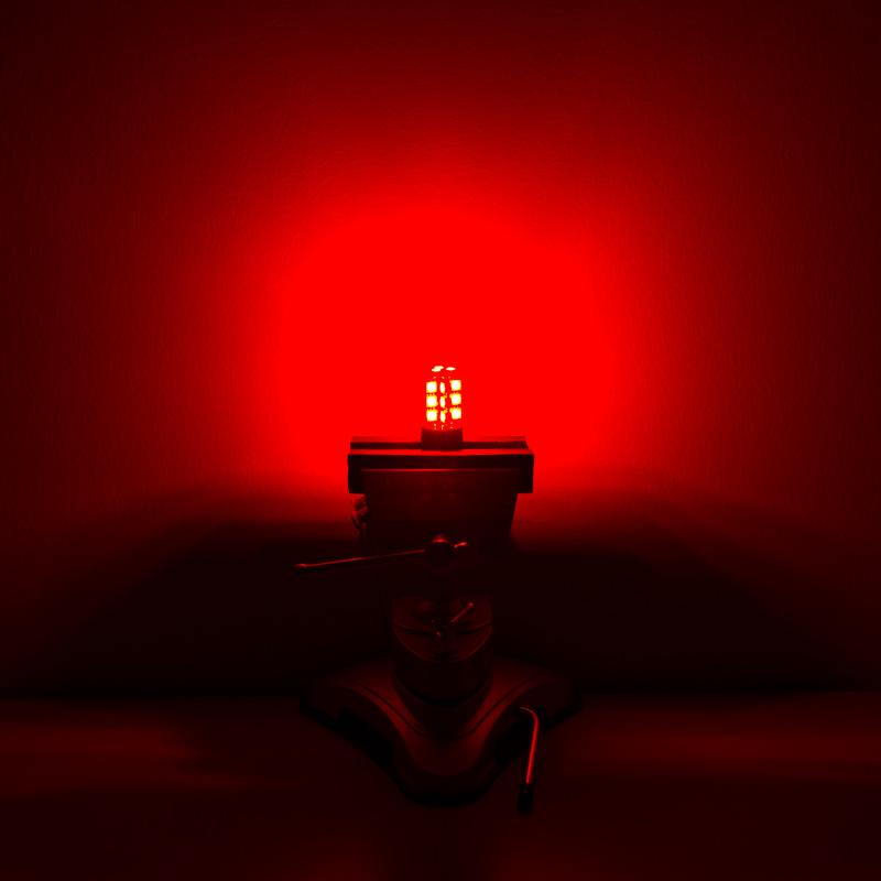 3156 can bus led bulb single intensity 27 smd led tower. Black Bedroom Furniture Sets. Home Design Ideas