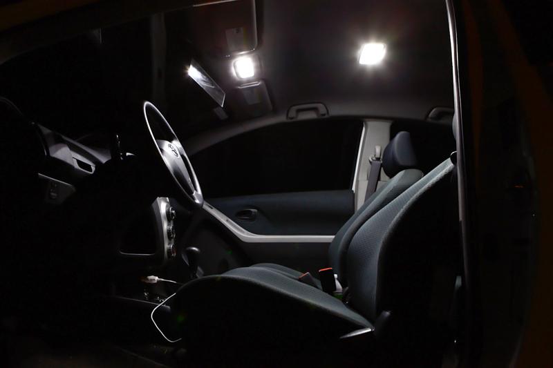 de3175 led bulb 4 smd led festoon festoon specialty automotive led light bulbs. Black Bedroom Furniture Sets. Home Design Ideas