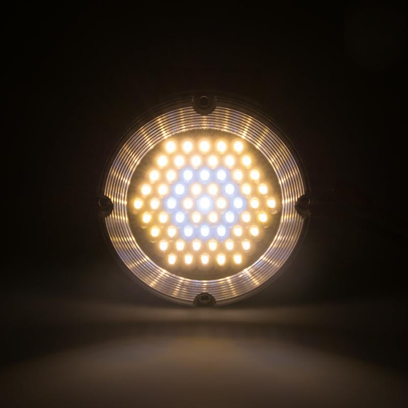 Light Fixture Trendy Best Ideas About Copper Light