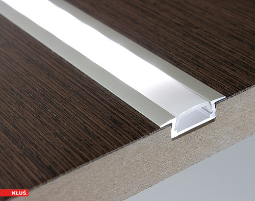 led floor strip lights : Roselawnlutheran