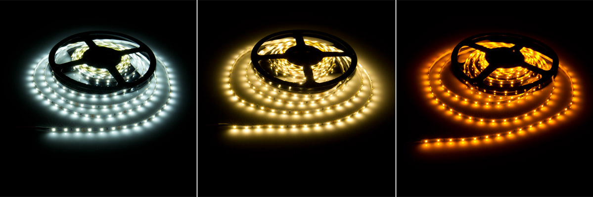 Led light strips reel 164ft 5m super slim led tape light with nfls ss x300 high power led super slim flexible light strip illuminated in cool nfls ss x300 high power led super slim flexible light strip illuminated in aloadofball Gallery