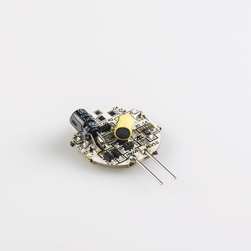 g4 led boat and rv light bulb 6 smd led bi pin led disc super bright leds. Black Bedroom Furniture Sets. Home Design Ideas