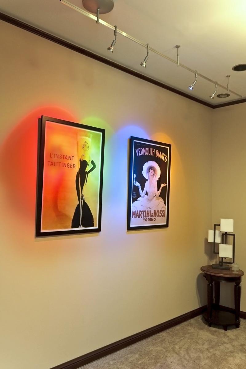 Color 1watt Led Bulb 35 Lumens Super Bright Leds
