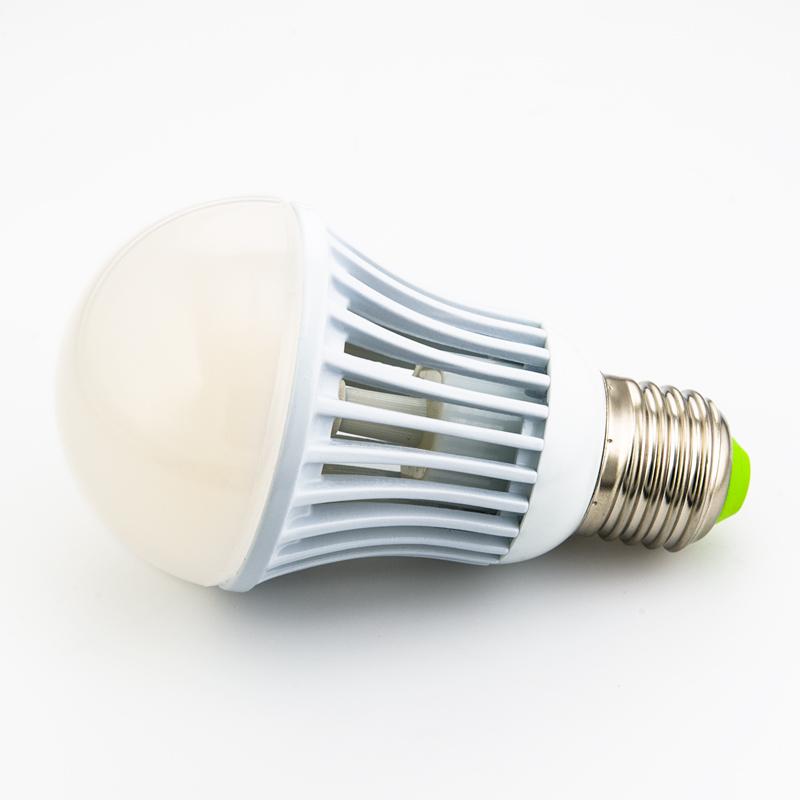9 Watt A19 Globe Bulb A19 Led Bulb Household A19