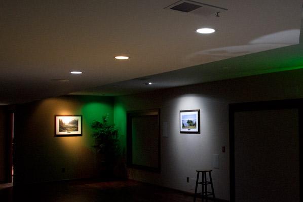 Par30 Led Bulb 9w Led Flood Light Bulbs And Led Spot