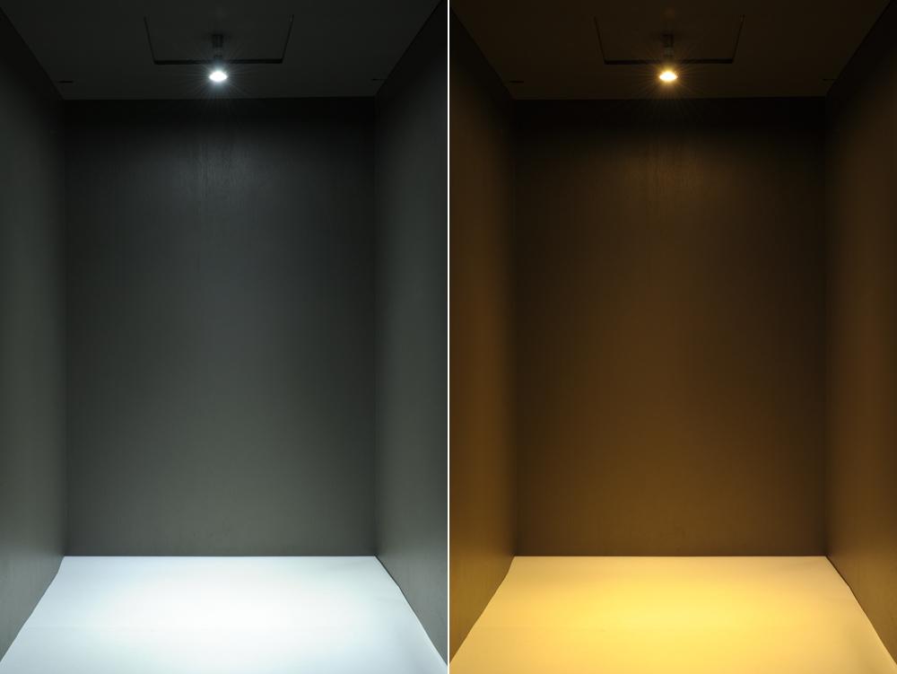 1 High Power LED MR11 Bulb | Boat/RV/Other Bi-pin Bulbs | Boat/RV