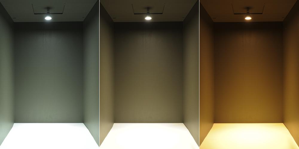 Natural Light Led Bulb - Amazing Light & Fixtures Ideas:Mr16 Bulb With 3 High Power Smd Leds Led Flood Light Bulbs And,Lighting