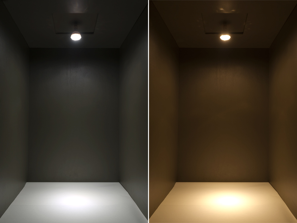 Mr16 Led Bulb 35 Watt Equivalent Bi Pin Led Spotlight Bulb 300 Lumens Led Flood Light