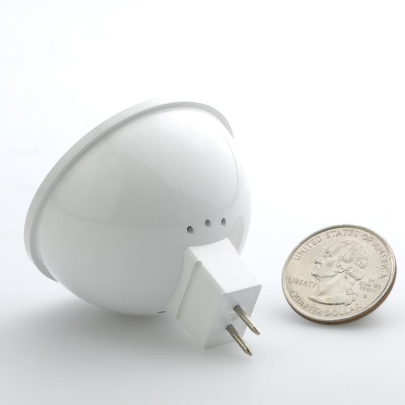 Mr16 Led Bulb 4 Watt 35 Watt Equivalent Bi Pin Led Spotlight Bulb Led Flood Light Bulbs