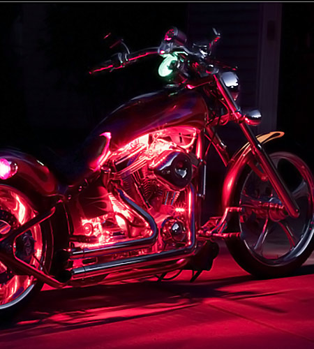 LED-Motorcycle-Light-Strip-Red-Single-Color-Accent-Lighting.jpg