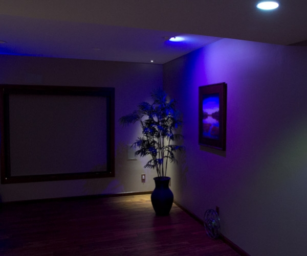 home led accent lighting. rgb home led accent lighting n