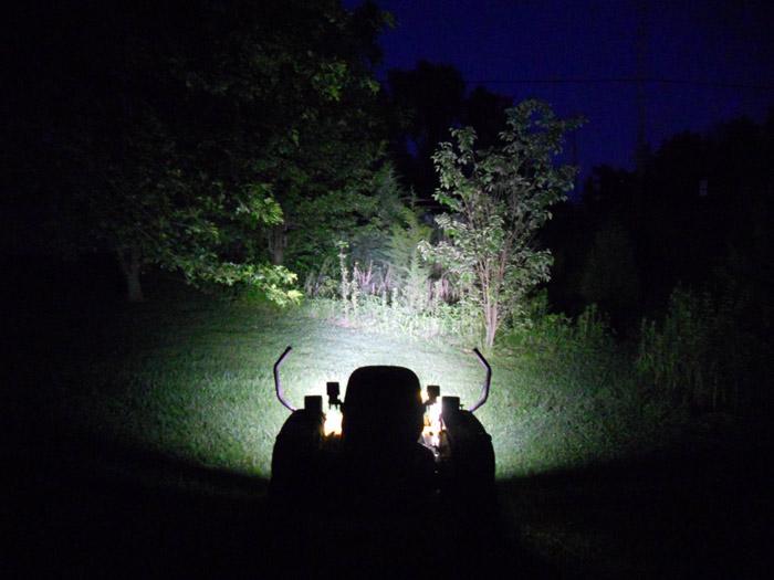 LED Lights On Lawn Mower on 2007 Vw Rabbit Wiring Diagram