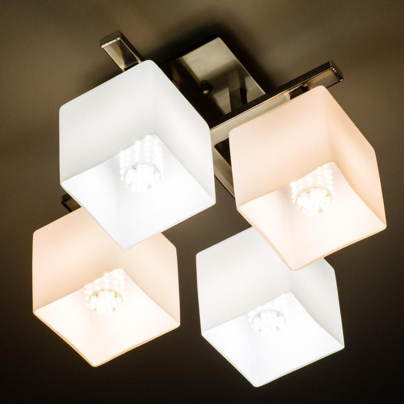 t10 led bulb 84 led corn light 4 watt 340 lumens super bright
